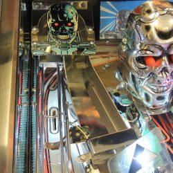 Terminator-2_Wireramp_Nachher