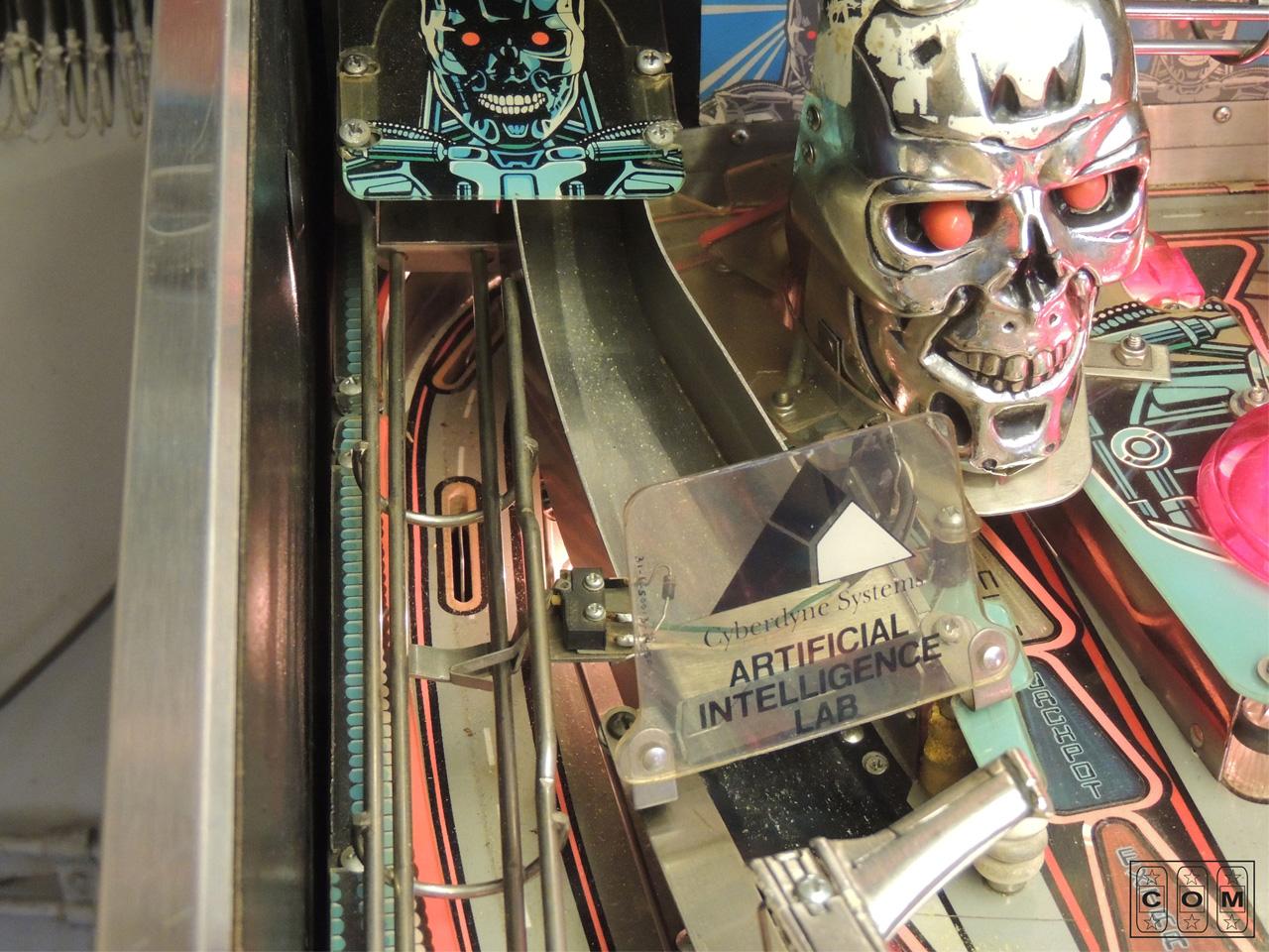 Terminator-2_Wireramp_Vorher