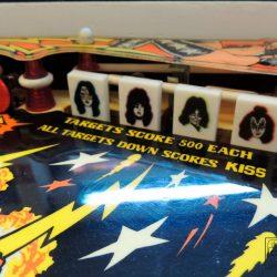 KISS - Targets (Nachher)